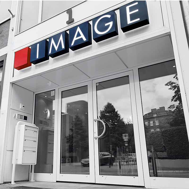 IMAGE_Eingang_web