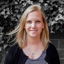 Das ist Delia Koschine- Anzeigenberaterin für den IMMOBILIENMARKT und Bürokauffrau bei IMAGE Marketing GmbH